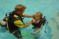 bubblemaker-scuba diving crete chania